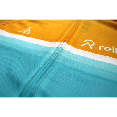 Relive Supporters Jersey