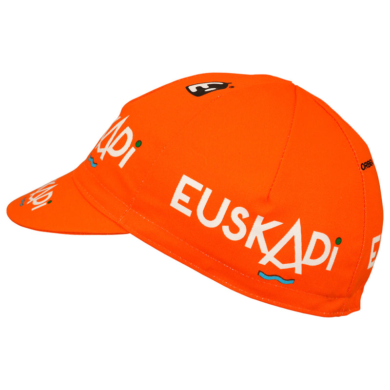 Euskadi cycling teams from the Basque Country Tagged