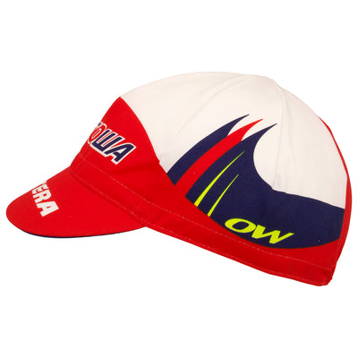Team Katusha Canyon 2015 Cotton Cycling Cap