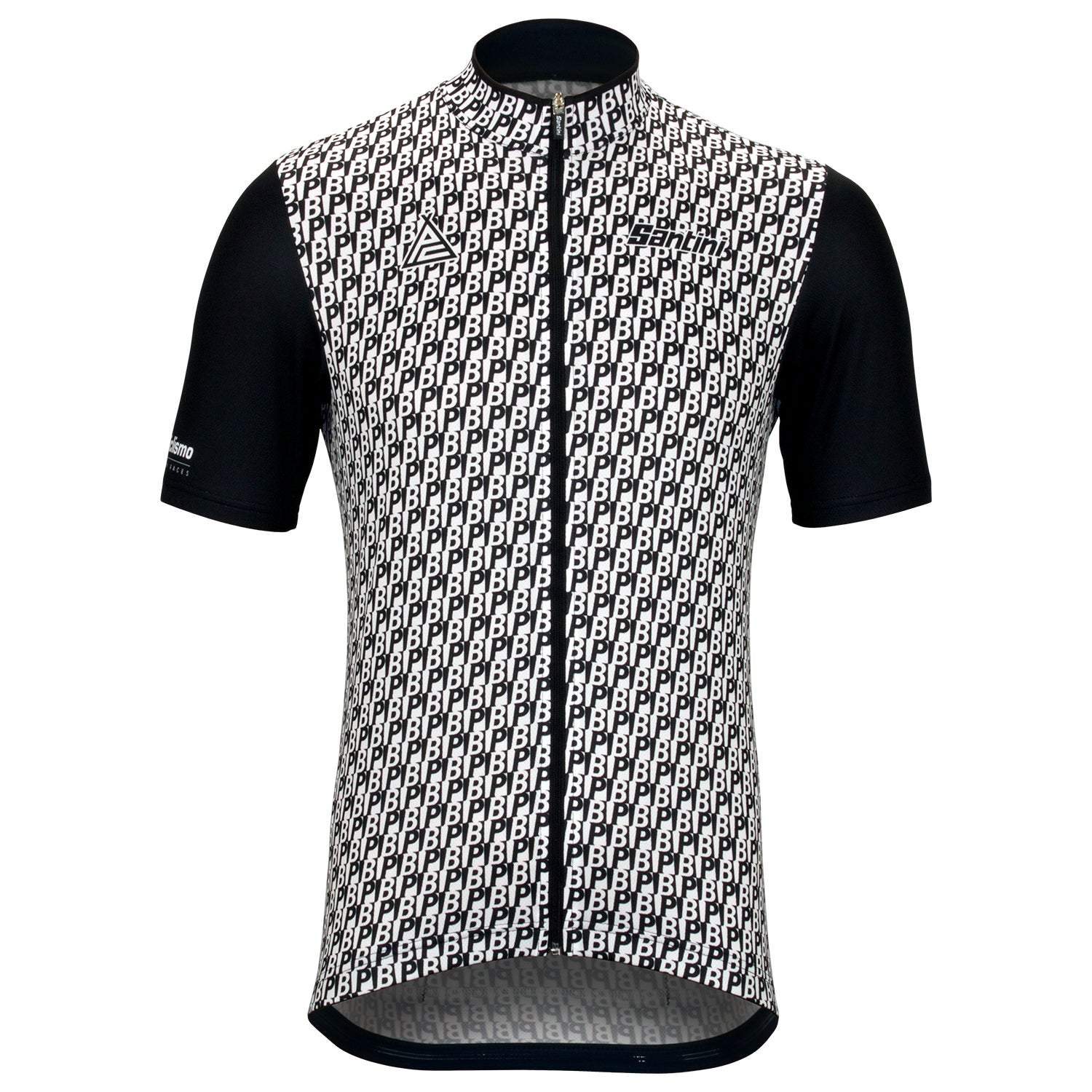 bordeaux paris race jersey