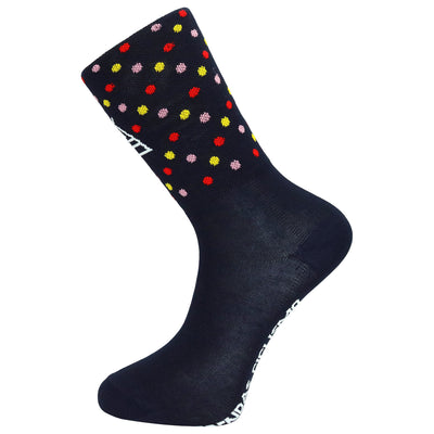 Prendas Grand Tour Celebration Coolmax Socks