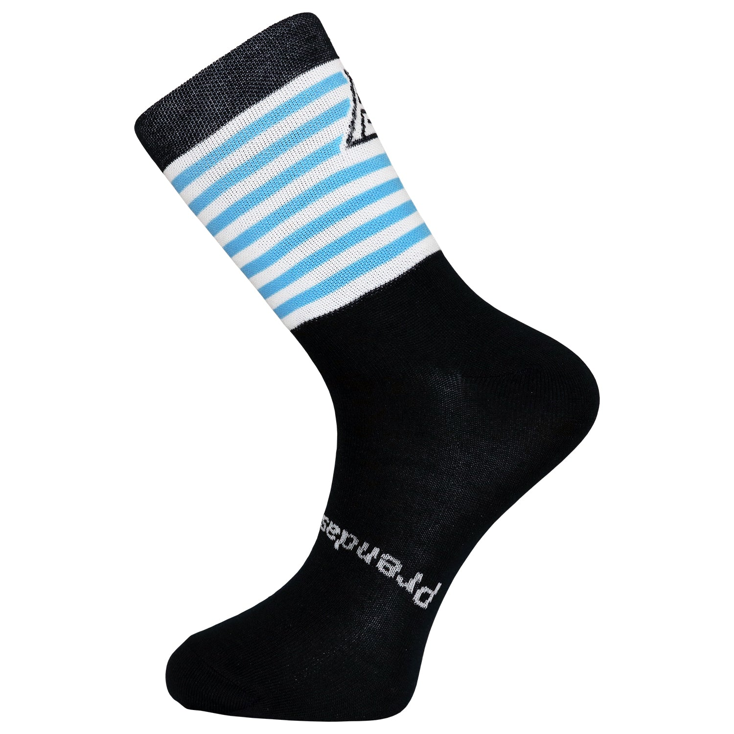 Trofeo Baracchi Race Coolmax Socks