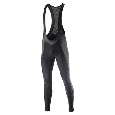 Katusha SOFTSHELL Bibtights