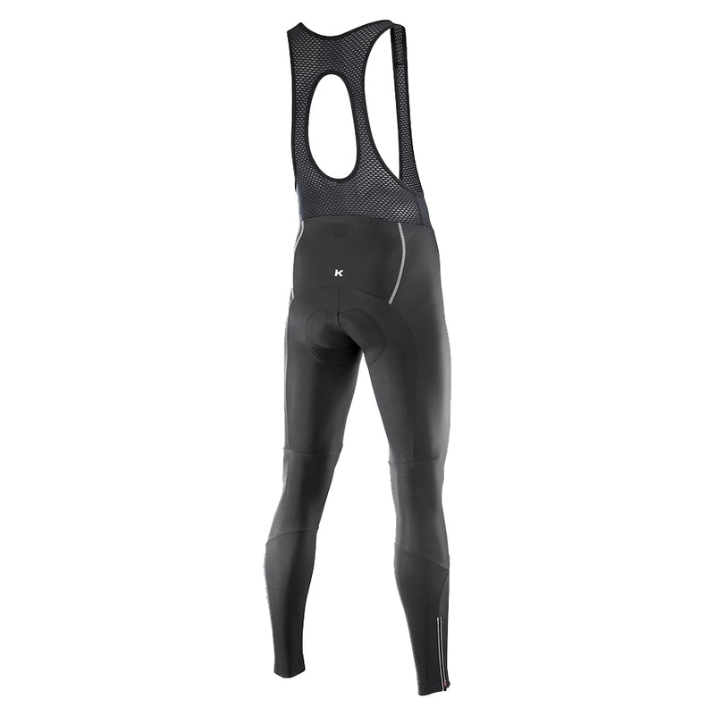 Katusha WARM Bibtights