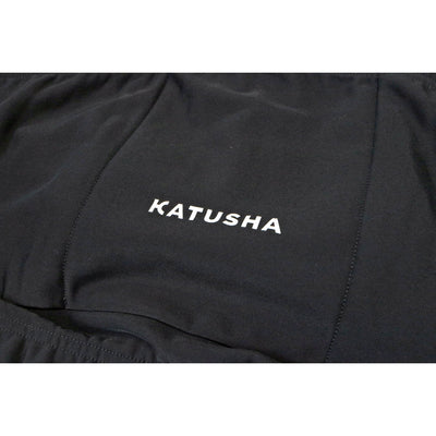 Katusha Warm Long Sleeve Jersey