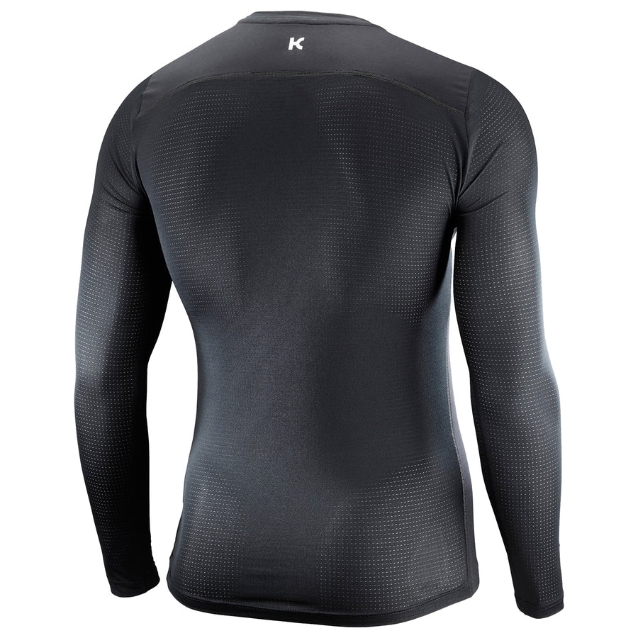 Katusha Windblock Long Sleeve Baselayer