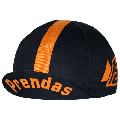 Prendas Mountains Cycling Cap