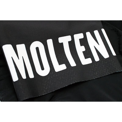 Molteni Retro Bib Shorts