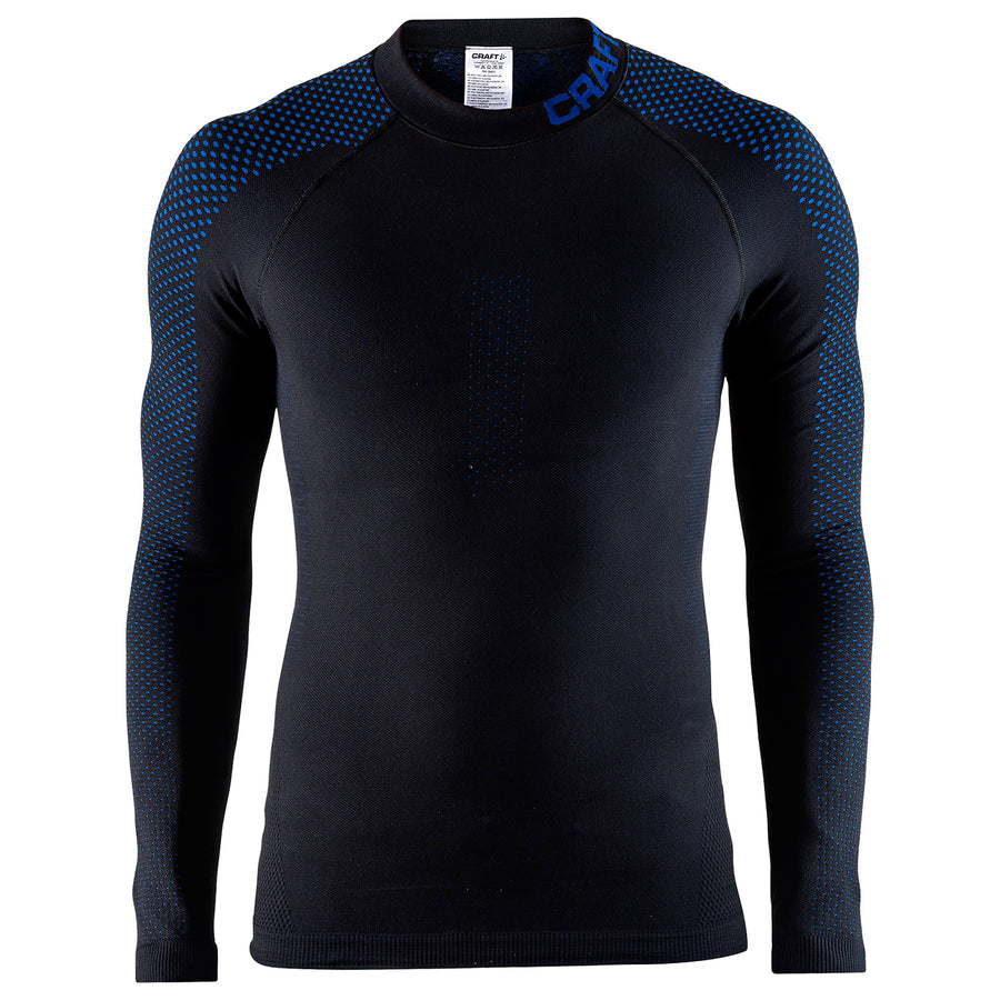 Craft Cycling Thermal Rating