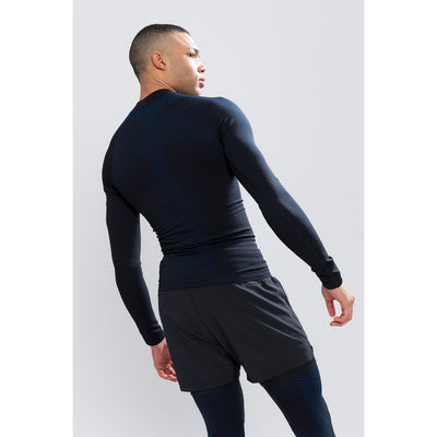 Craft Warm Intensity CN Men's Baselayer