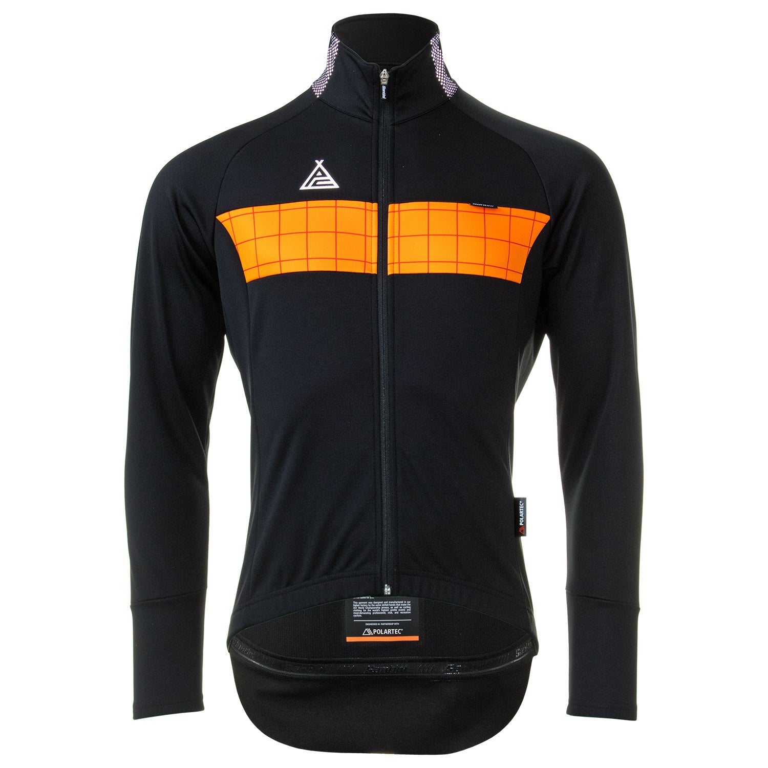 Prendas Ciclismo VEGA Winter Jacket
