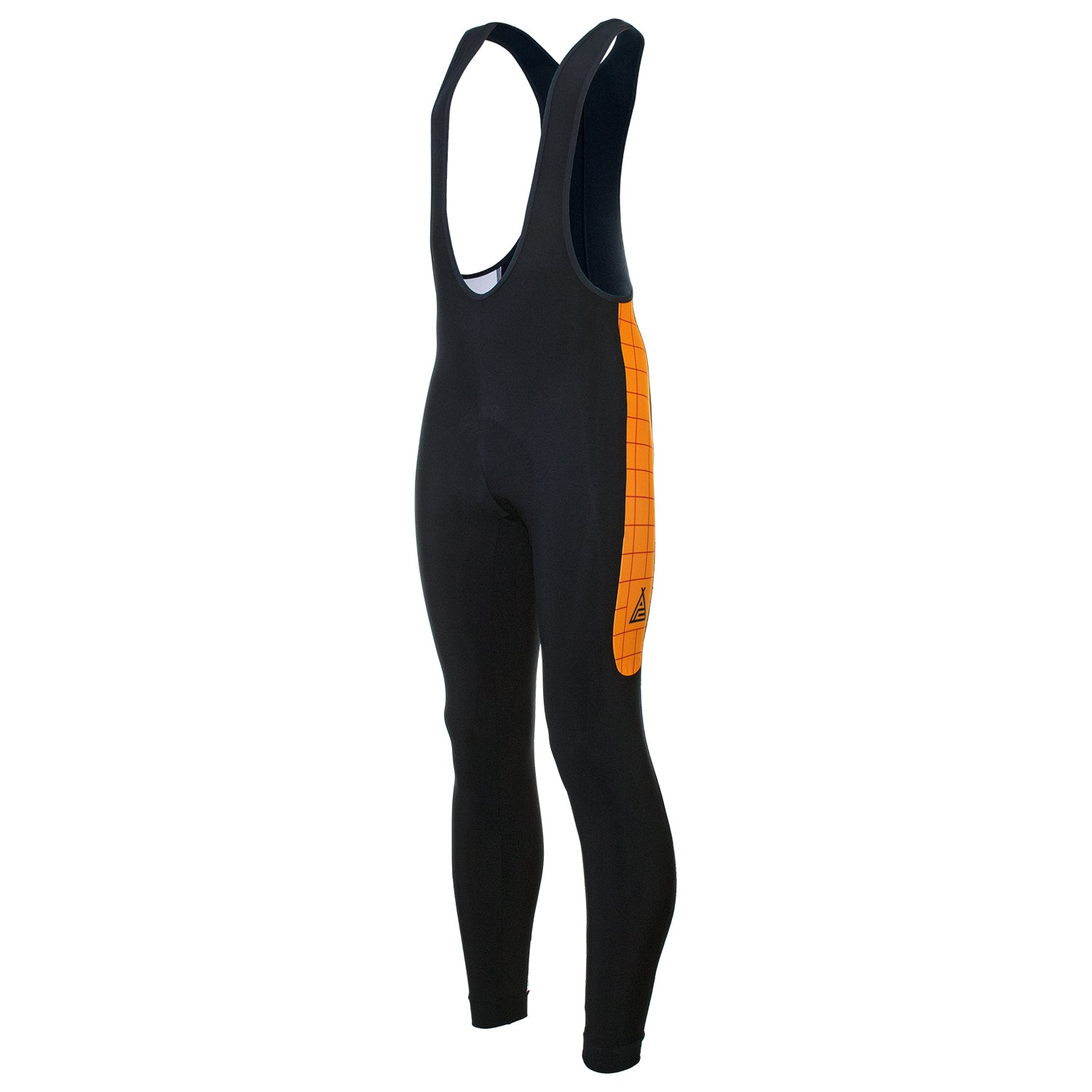 Prendas Ciclismo VEGA Winter Bibtights