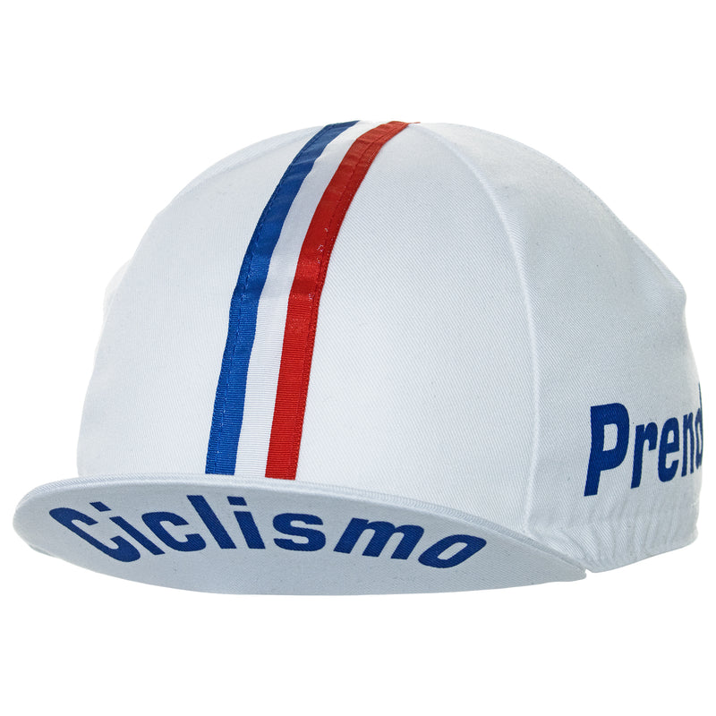 Prendas Original Cotton Cycling Cap
