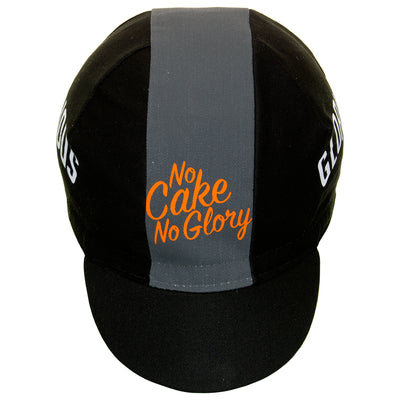 Glorious X Prendas Cake Classic Cotton Cycling Cap