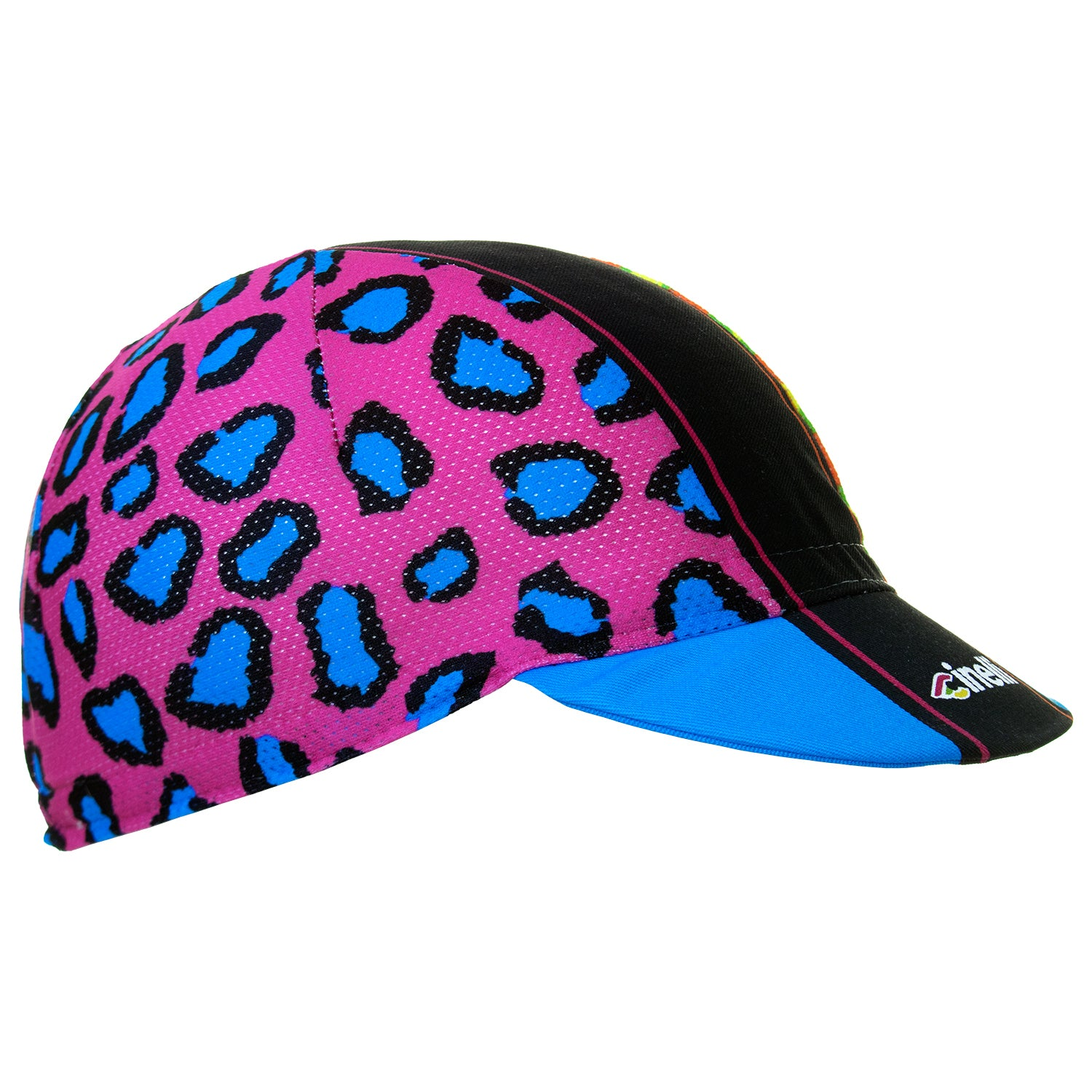 d14cbabb759 Cinelli Cycling Caps and Handlebar Tape