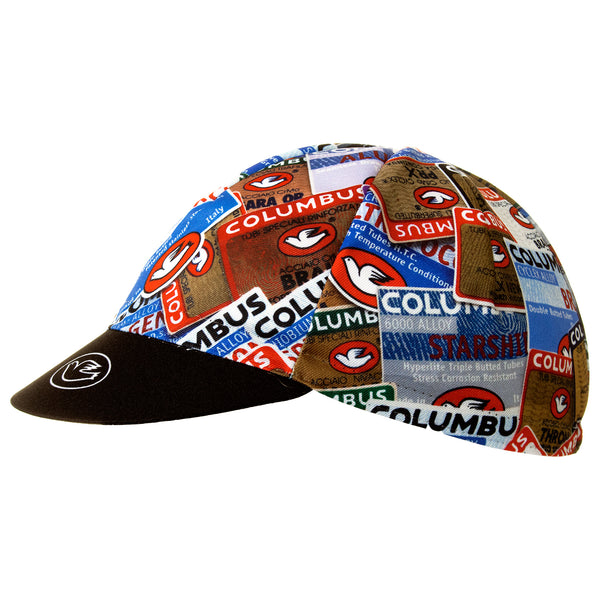 38139b858 All of the products for sale online at Prendas Ciclismo Tagged