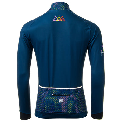 Prendas Grand Tour Celebration Long Sleeve Jersey