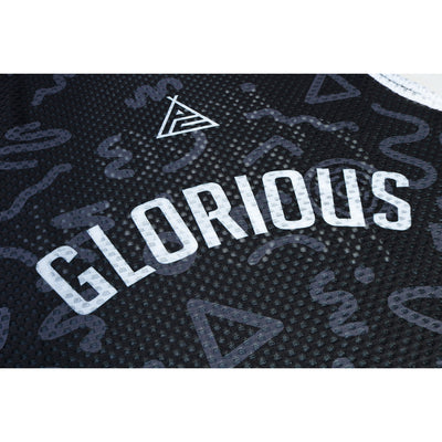 Glorious X Prendas Mesh Baselayer