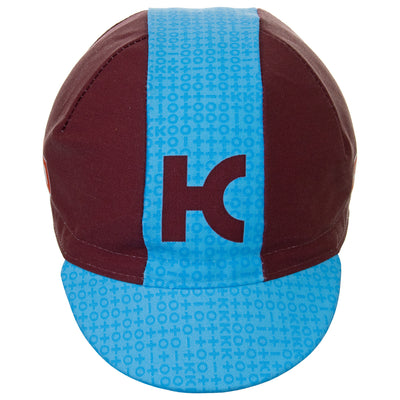 Team Katusha Alpecin 2019 Team Cotton Cycling Cap
