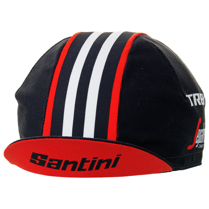 Trek Segafredo 2019 Team Cycling Cap