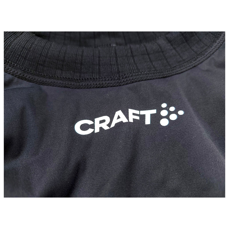 Craft Active Extreme X CN LS Wind Men's Baselayer