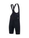 Santini Womens Legend Bib Shorts