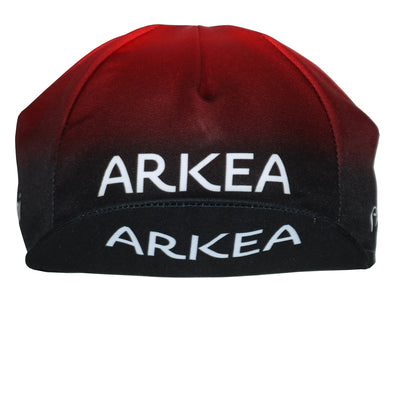 Team Arkéa Samsic 2020 Cycling Cap
