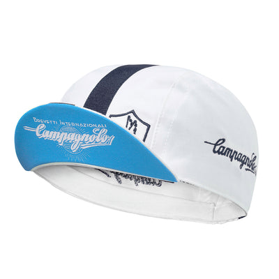 Campagnolo Cycling Cap - Classic