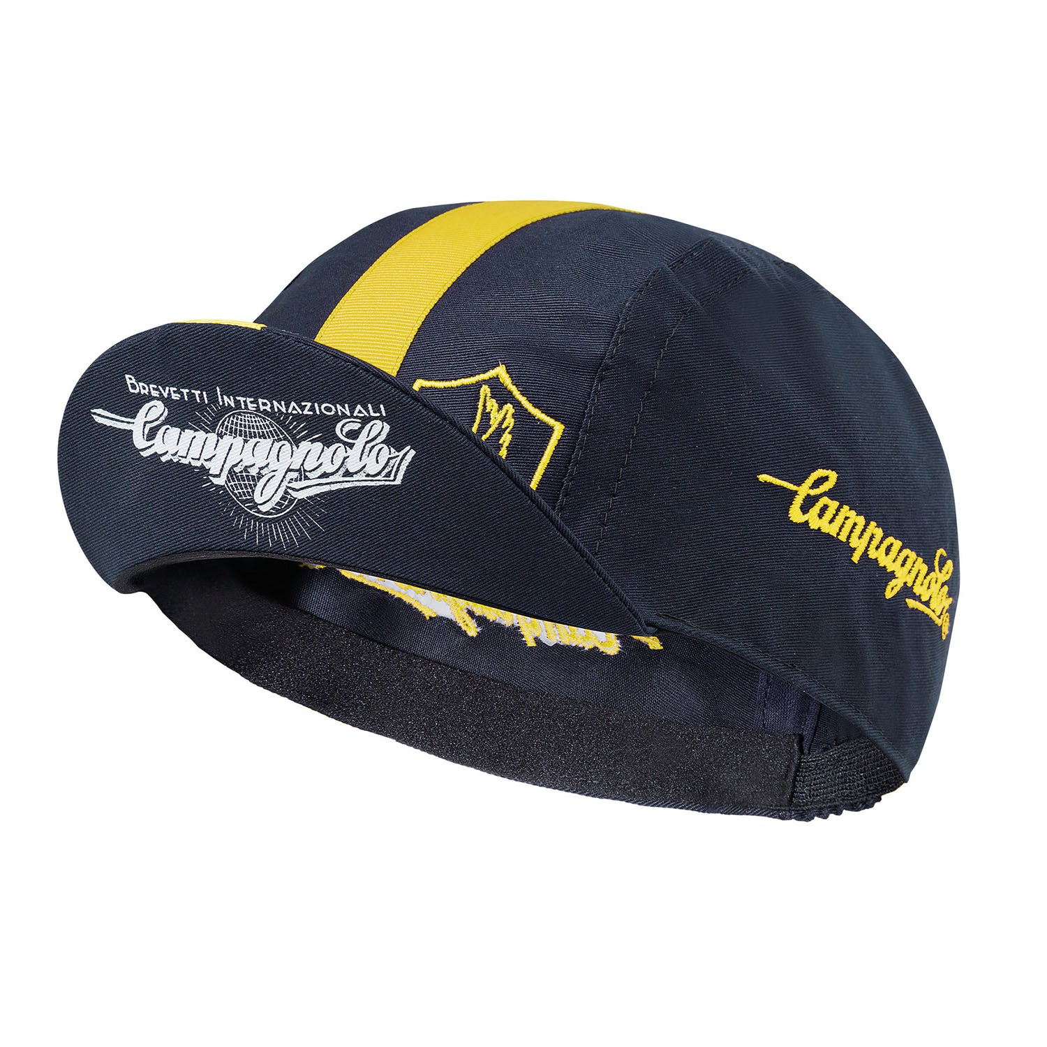 Campagnolo Cycling Cap - Tour