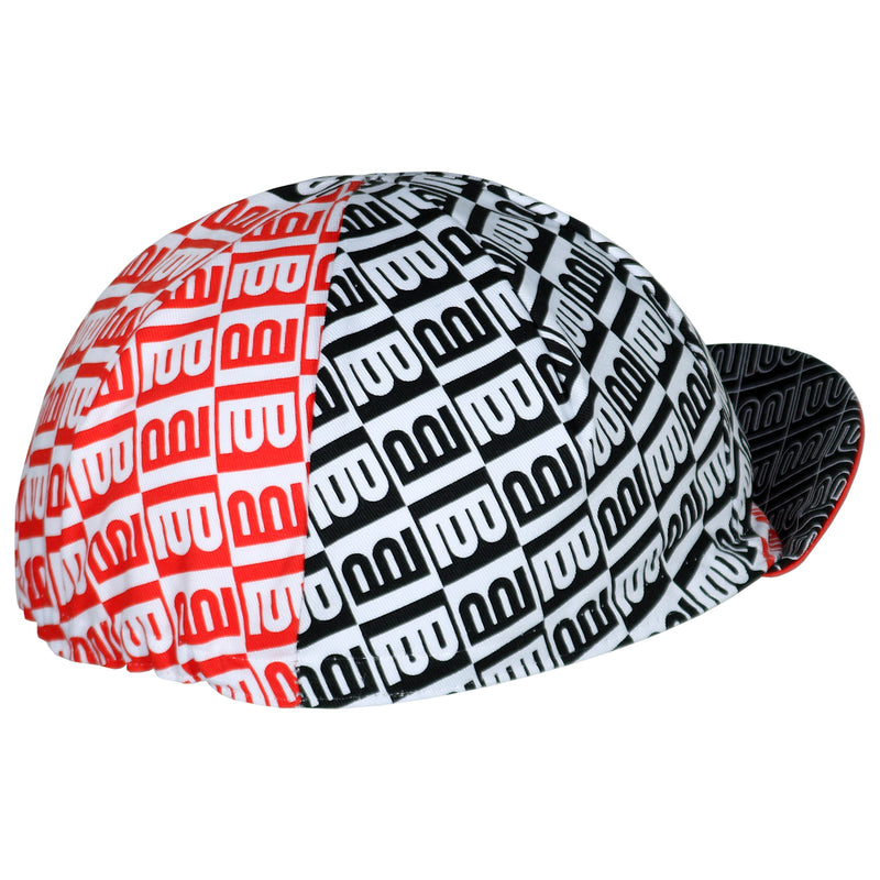 Columbus Cento Cycling Cap