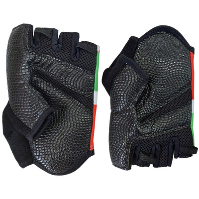 Combination Classification Cycling Gloves