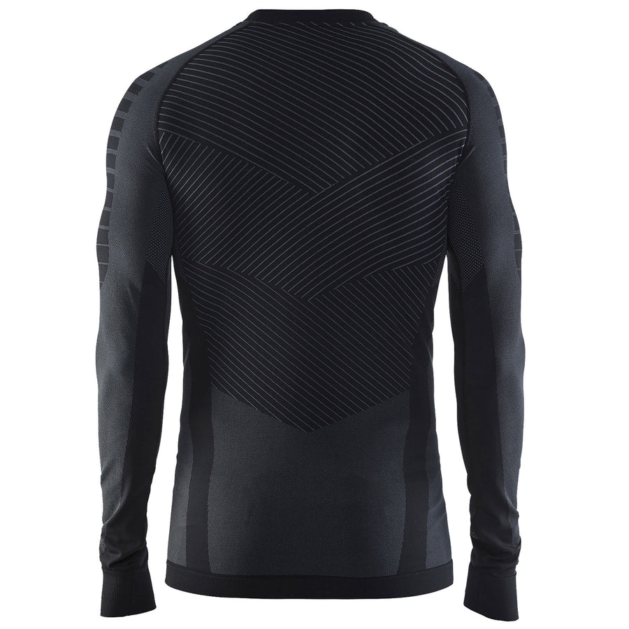 Craft Active Intensity 2.0 CN Men's Long Sleeve Baselayer