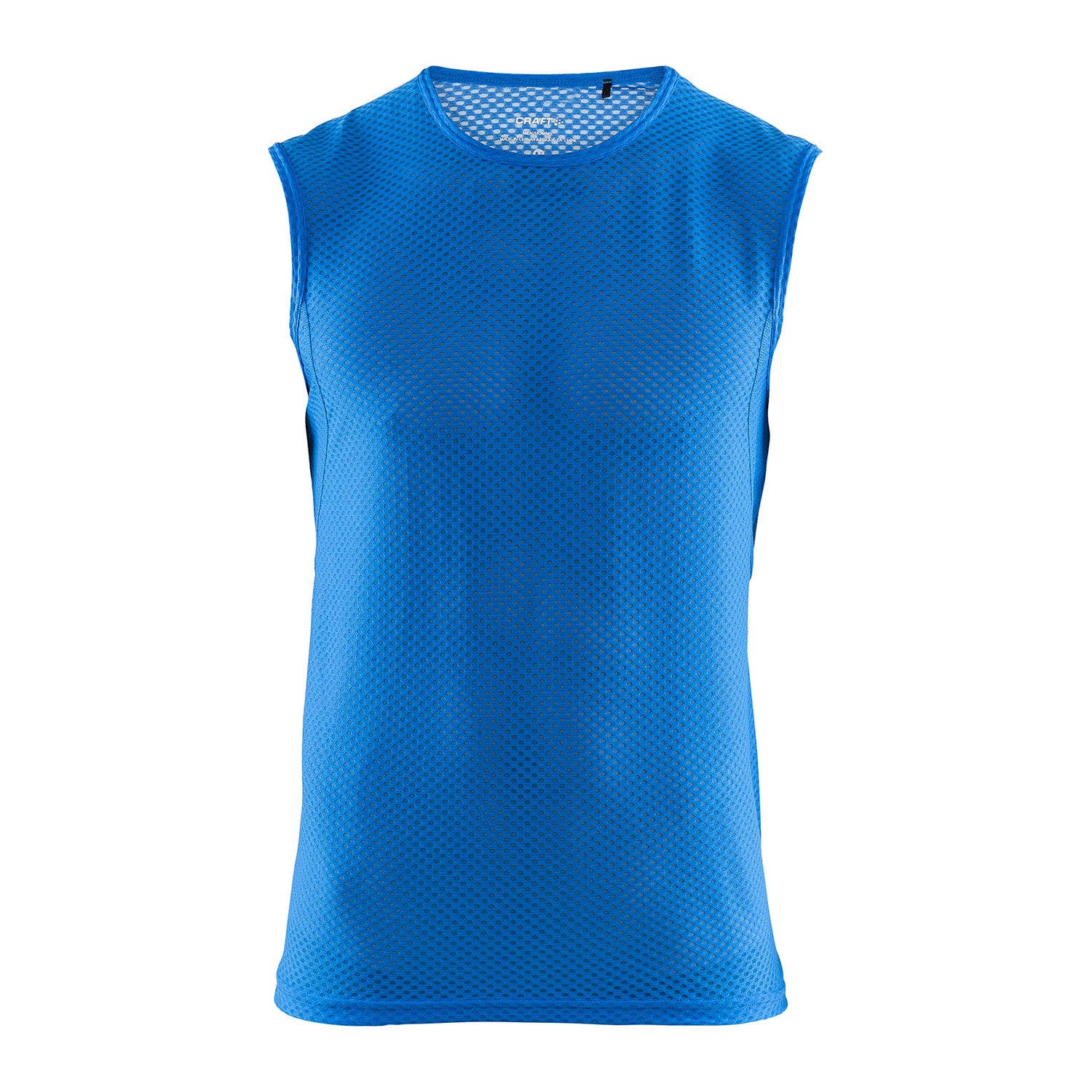 Craft Cool Superlight Blue SL Baselayer