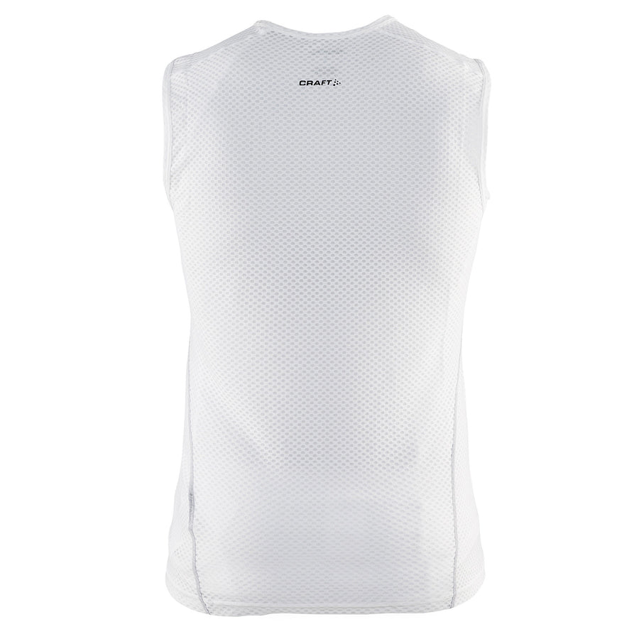 Craft Cool Mesh Sleeveless Superlight Baselayer Undervest