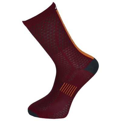 Giro di Lombardia Monument Cycling Socks