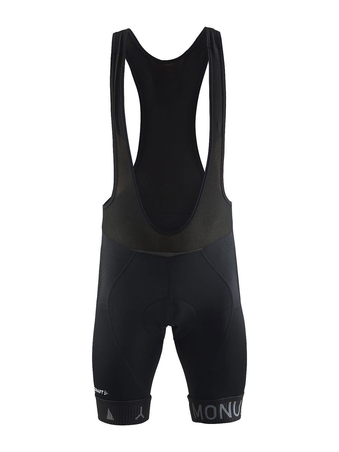 Monument Bib Shorts