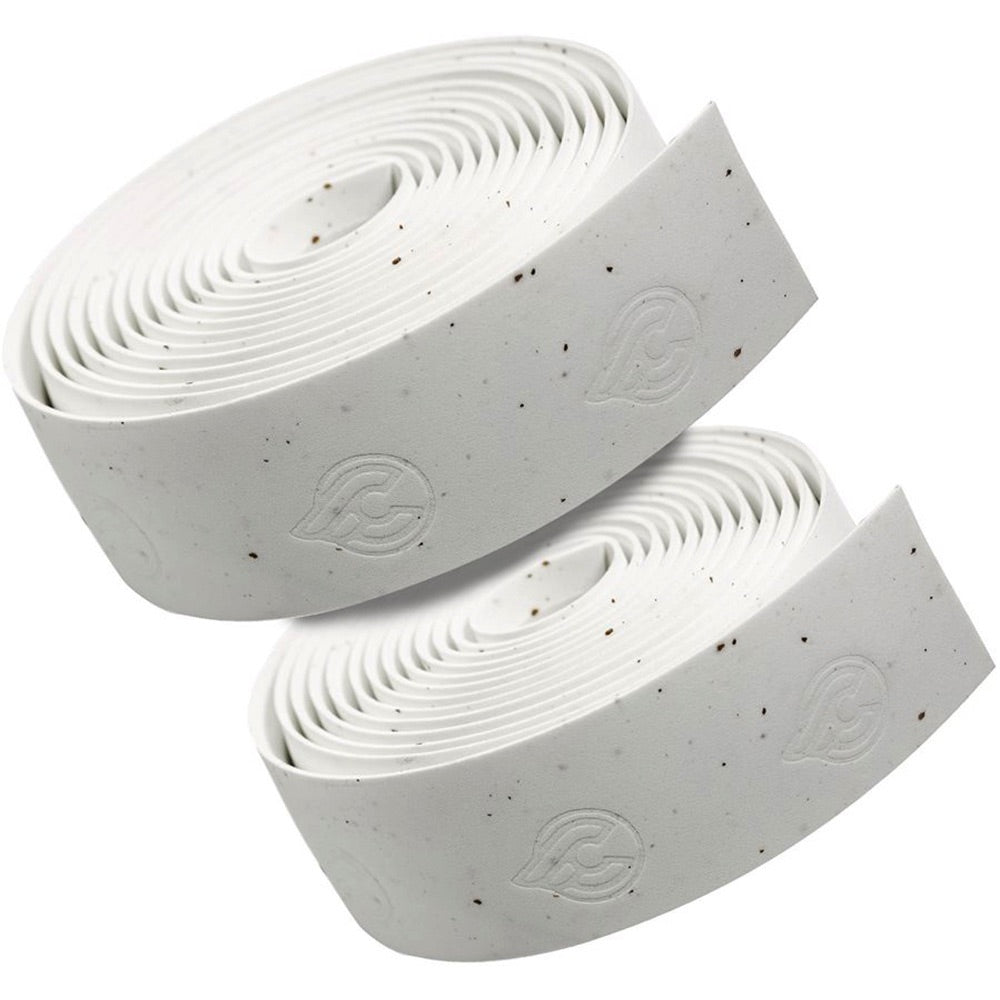 Cinelli Cork White Bar Tape