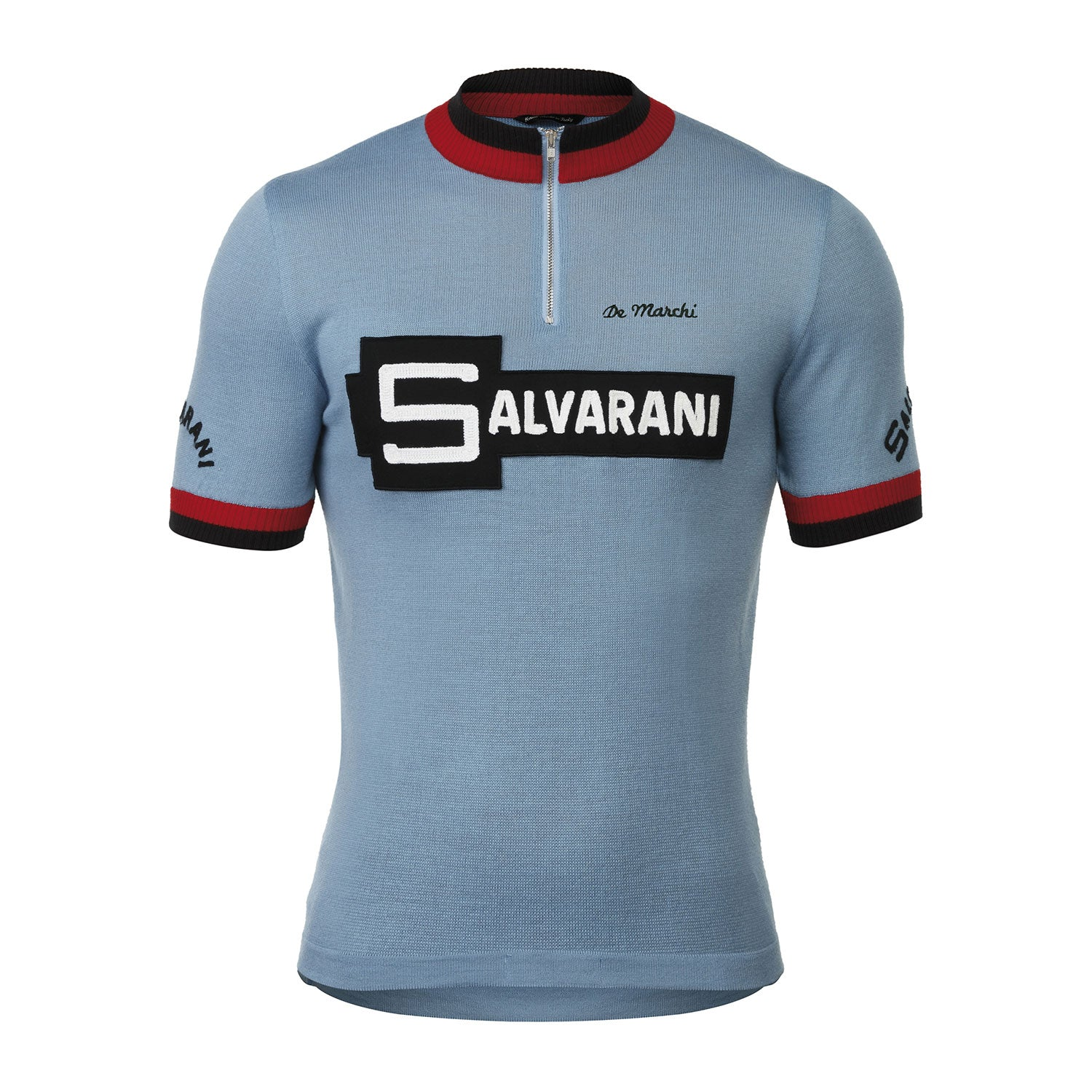 8a343e705 All of the products for sale online at Prendas Ciclismo Tagged ...