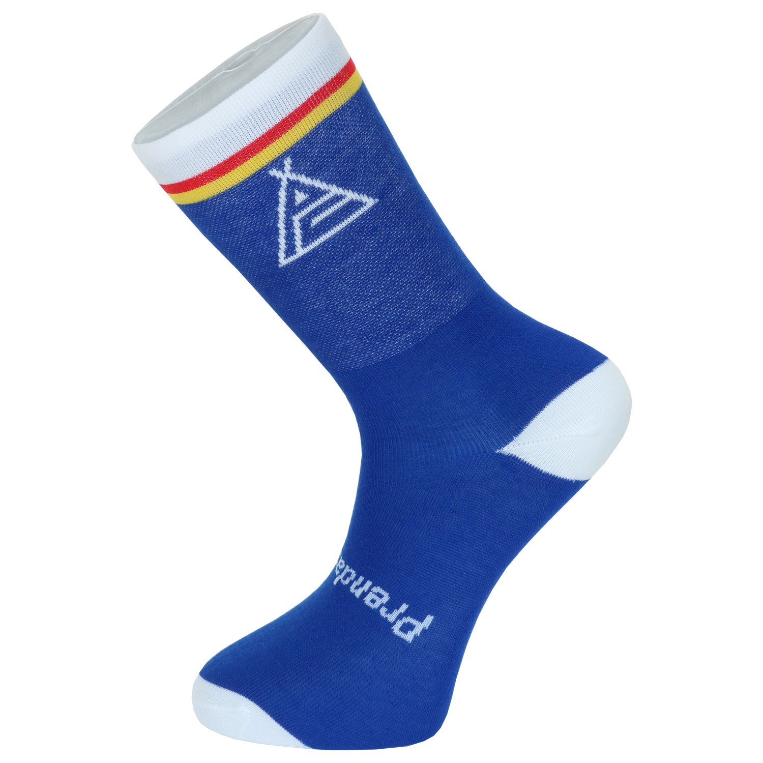 Prendas 'Sonic Retro Coolmax Socks