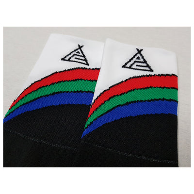 Prendas PDM Retro Coolmax Socks