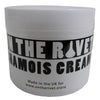 On the Rivet Chamois Cream | Personlig pleje