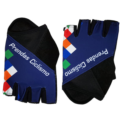 PRENDAS CHAMBÉRY 1989 CELEBRATION CYCLING GLOVES