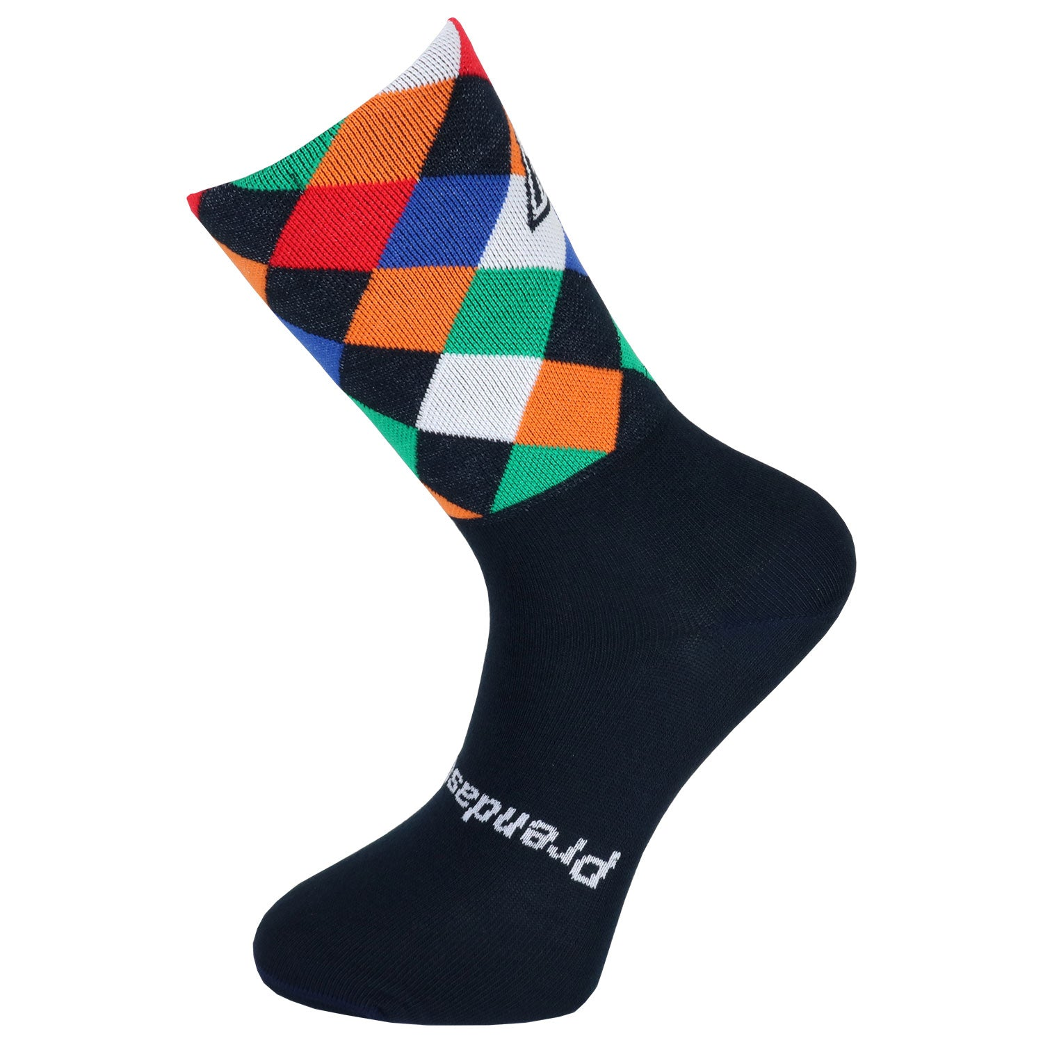 Prendas Chambéry 1989 Celebration Coolmax Socks