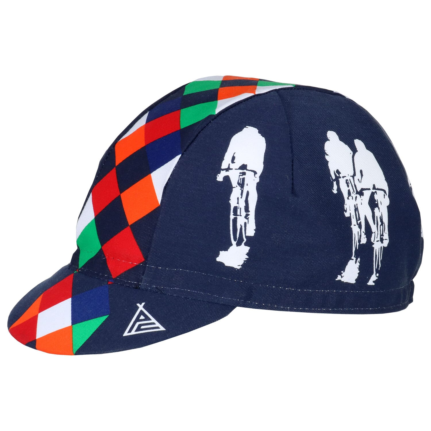 Prendas Chambéry 1989 Celebration Cycling Cap
