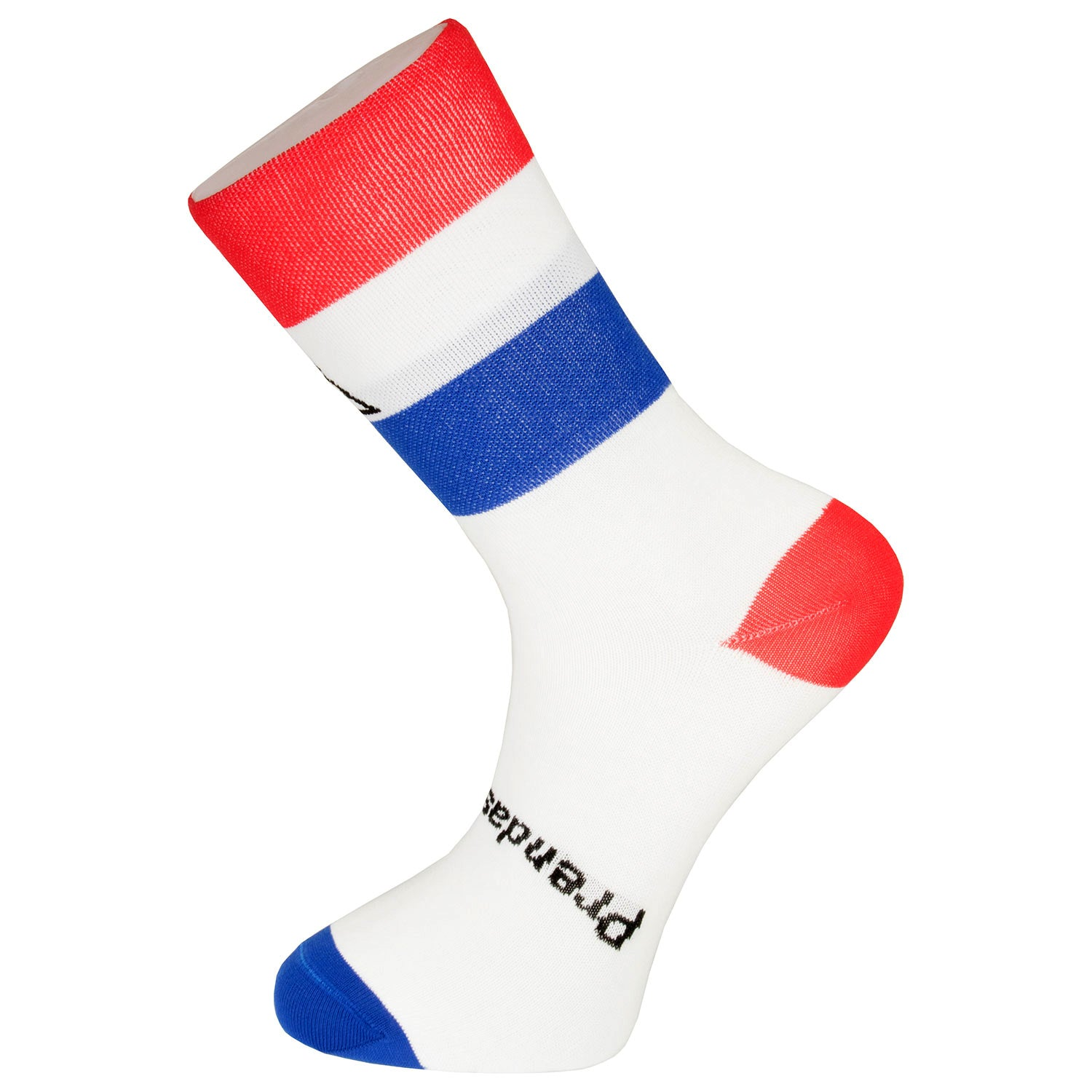 Prendas Ciclismo GB Tall Coolmax Socks
