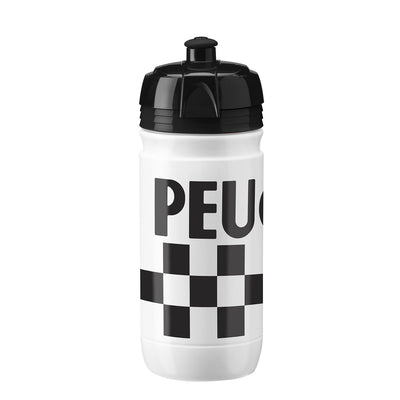 Peugeot Retro Water Bottle