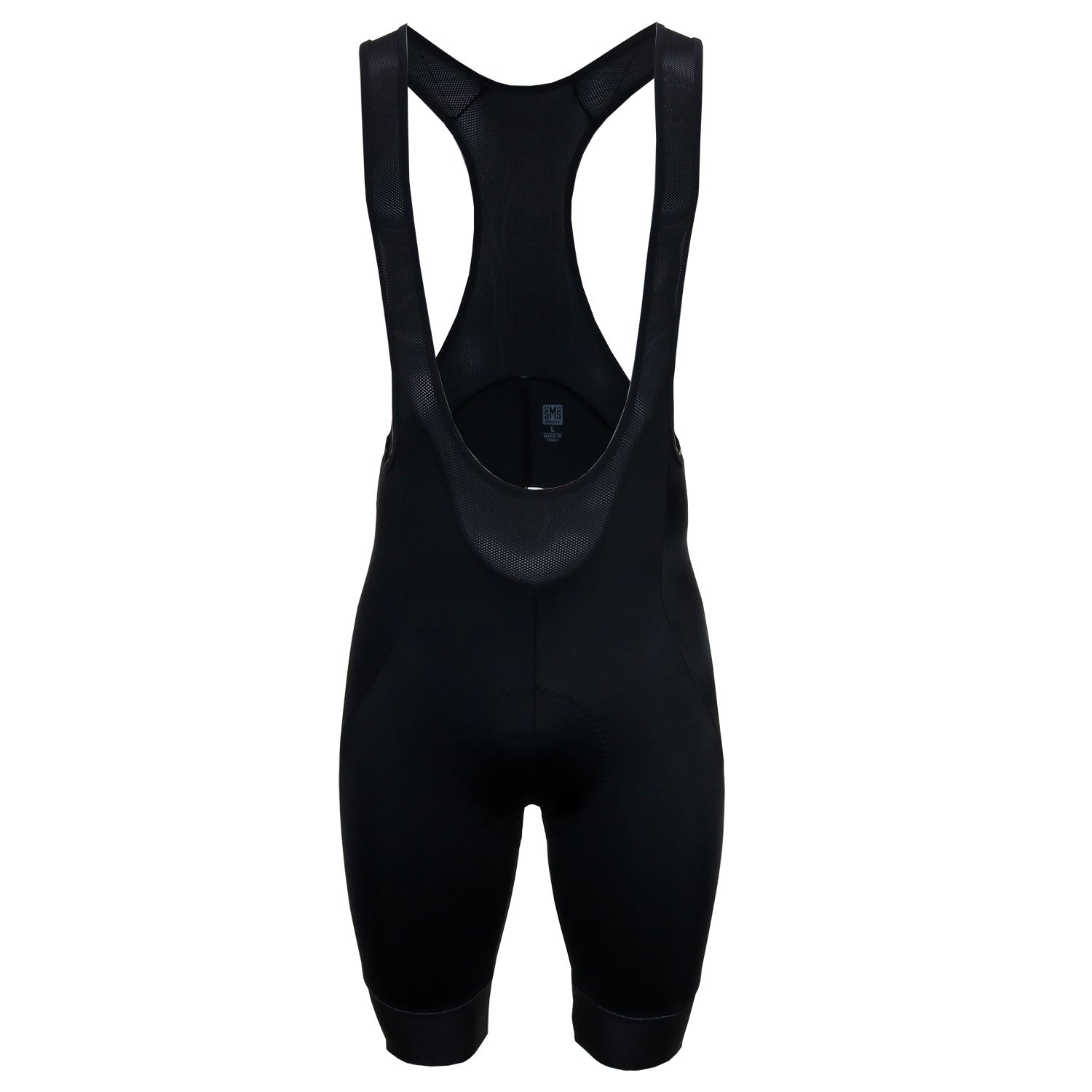 Santini Karma Evolution Bibshorts