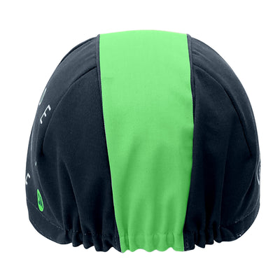 TDU 2017 Adelaide Cotton Cycling Cap