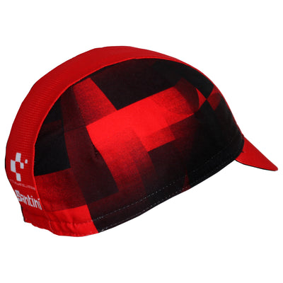 Tour de Suisse Cross Cycling Cap