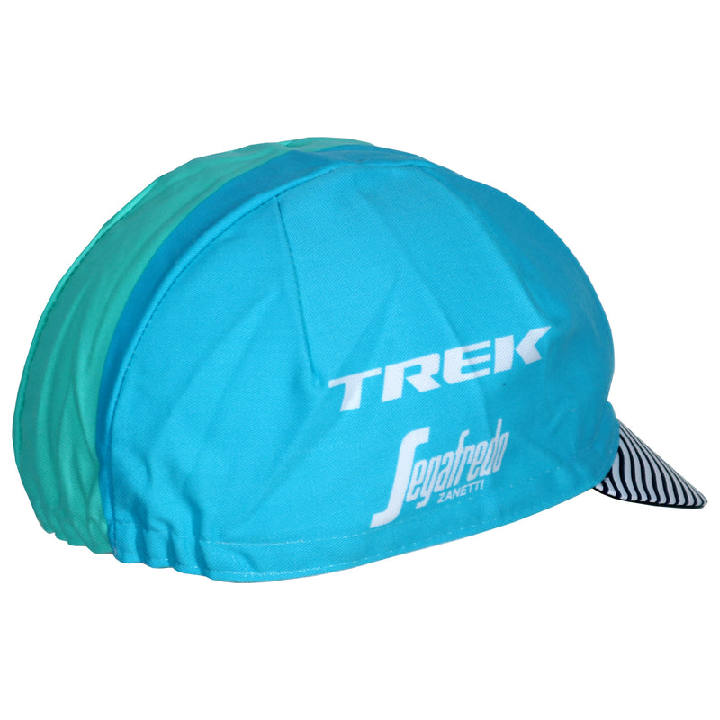 Trek Segafredo 2019 Richie Porte Cycling Cap